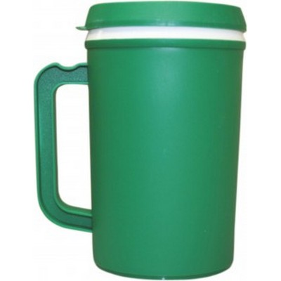 Picture of 700 ml Thermal Mug