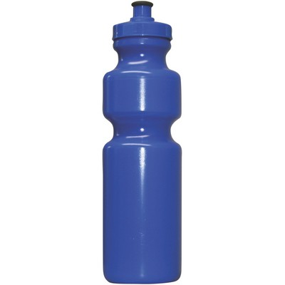 Picture of 750ml Standard Drink Bottle
