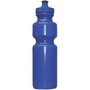 750ml Standard Drink Bottle
