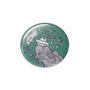 Button Badge Round - 58mm