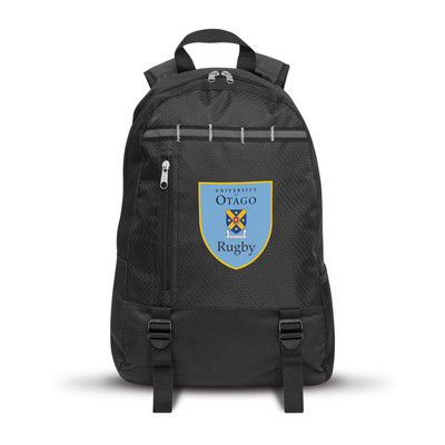 Picture of Campus Backpack