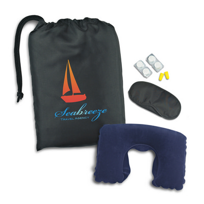 Picture of Travel Comfort Kit