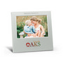 Landscape Photo Frame - 4inch x 6inch