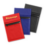 Non Woven Wallet Badge and ID Holder