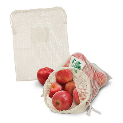 Picture of Cotton Produce Bag