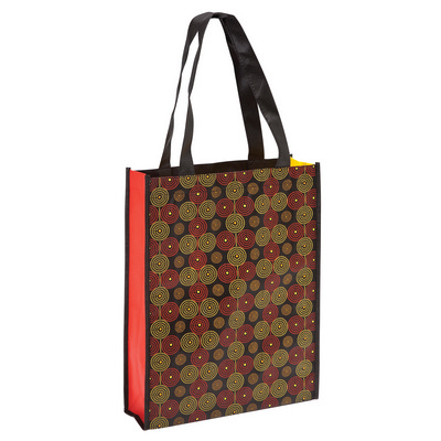 Picture of Serpent Tote