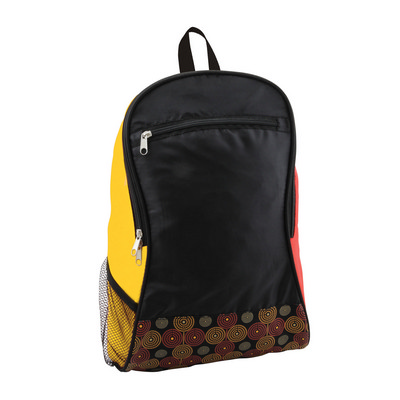 Picture of Serpent Event Backpack