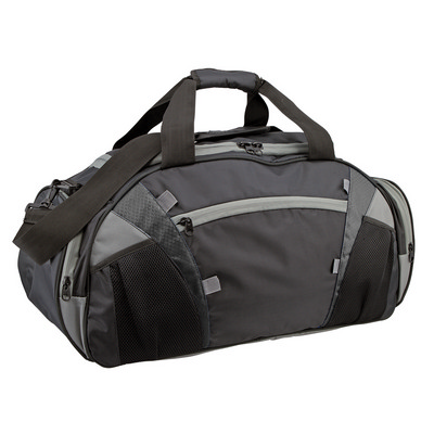 Picture of Chicane Sports Bag
