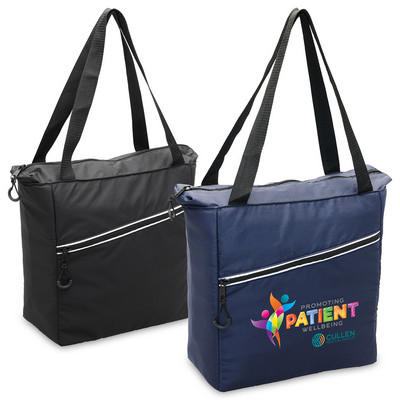 Picture of Toronto Tote Cooler