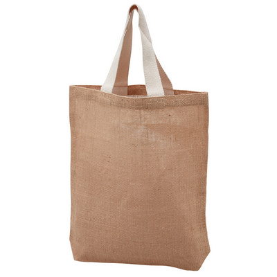 Picture of Enviro Shopper