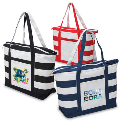 Picture of Premium Boat Tote