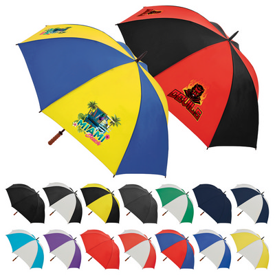 Picture of Virginia Umbrella