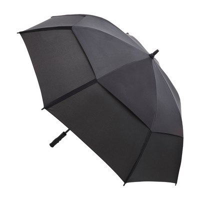 Picture of Umbra - Ultimate Umbrella