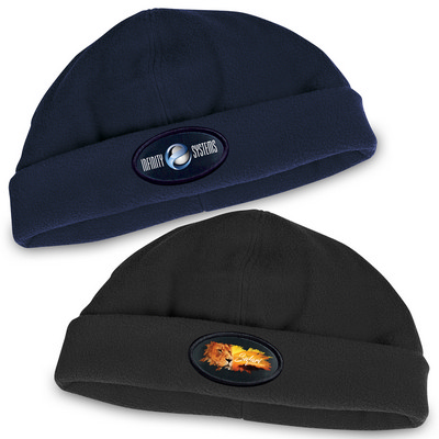 Picture of Polar Fleece Beanie