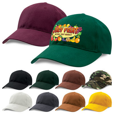 Picture of Premium Soft Cotton Cap