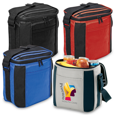 Picture of 6 Drink Cooler