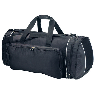 Picture of The Big Kit Bag