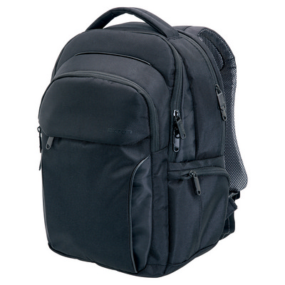 Picture of Exton Laptop Backpack
