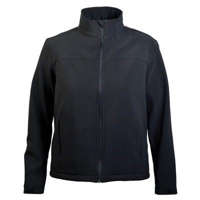Picture of The Premium Softshell Womens
