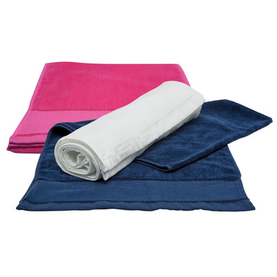 Picture of WorkoutFitness Towel