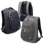 Swissdigital Bolt Anti-Theft Backpack