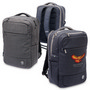 Swissdigital Calibre Backpack