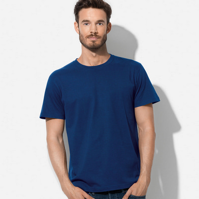 Picture of Mens Classic T
