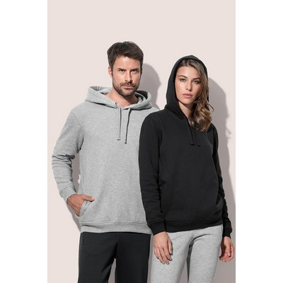 Picture of Recycled Unisex Sweat Hoodie