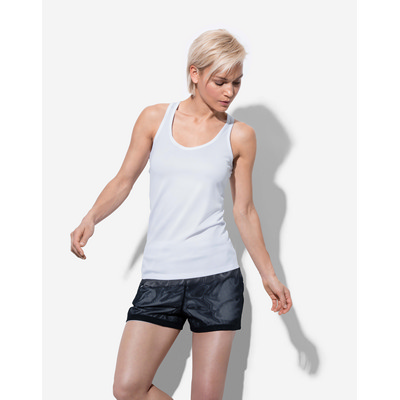 Picture of Womens Active 140 Tank
