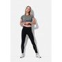 Womens Active Seamless Pants
