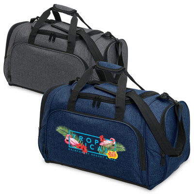 Picture of Tirano Travel Bag