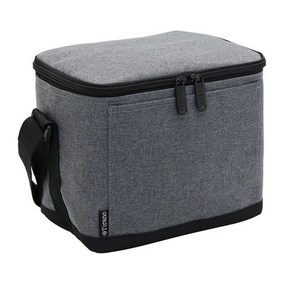 Picture of Tirano 6 Pack Cooler
