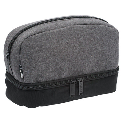 Picture of Tirano Toiletry Bag