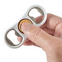 Spinner Bottle Opener
