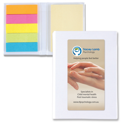 Picture of Windsor Sticky Notes
