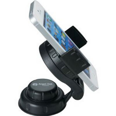 Picture of Deluxe Swivel Dashboard Phone Holder