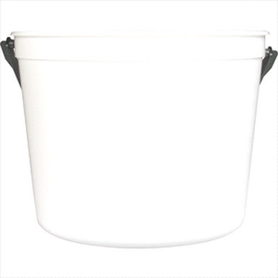 Picture of 64-oz. Pail with Handle