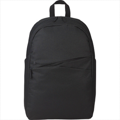 Picture of Iconic Slim 15 inch Computer Backpack