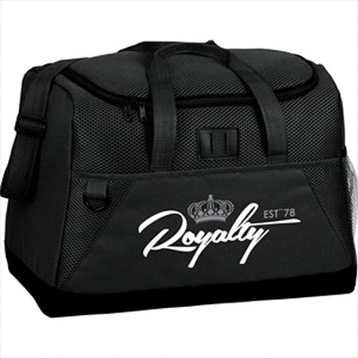 Picture of Air Mesh 18inch Duffel