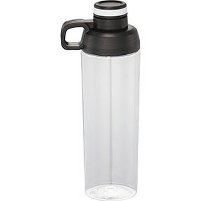 Picture of Duo 30-oz. Tritan Sports Bottle