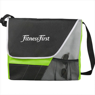Picture of Rhythm Non-Woven Messenger