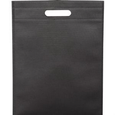 Picture of Freedom Heat Seal Non-Woven Tote