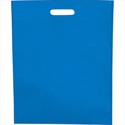 Picture of Large Freedom Heat Seal Non-Woven Tote