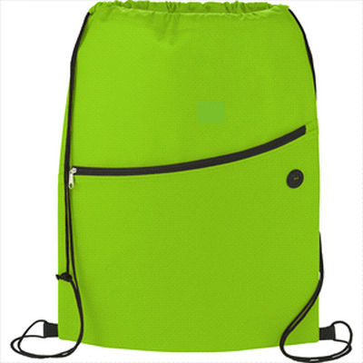Picture of Sidekick Non-Woven DrawstringSportspack