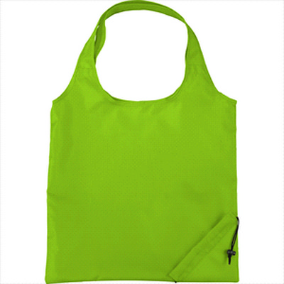 Picture of Bungalow Foldaway Shopper Tote