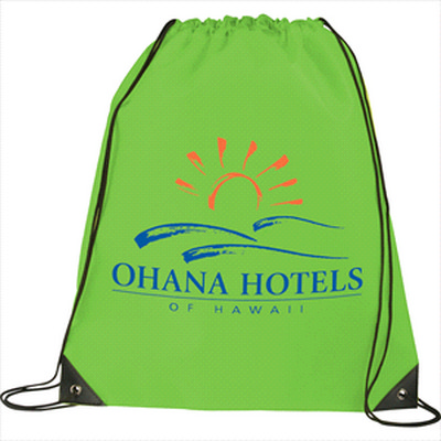 Picture of Large Oriole Drawstring Sportspack