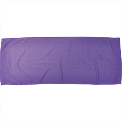 Picture of Alpha Fitness Towel