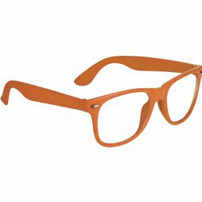 Picture of The Sun Ray Fashion Glasses