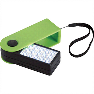 Picture of Slide Flashlight
