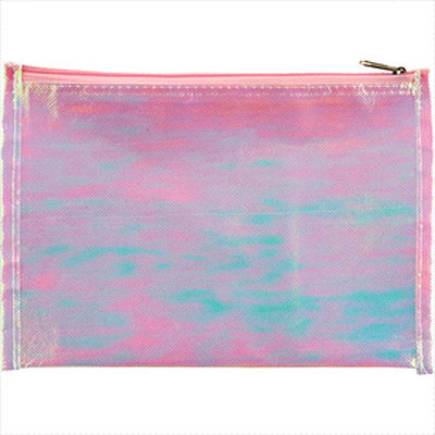 Picture of Iridescent Pouch